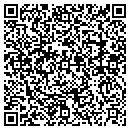 QR code with South Tampa Dentistry contacts