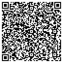 QR code with Mimi Lee M.D. PA contacts