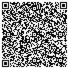 QR code with Pure Polar Shrimp Inc. contacts