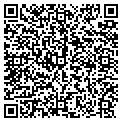 QR code with Acupuncture & Wellness Specialists contacts