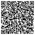QR code with Ocuvision Eyecare Center Inc contacts