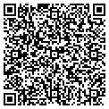 QR code with Blazka Contracting contacts