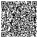 QR code with Cordova Police Department contacts