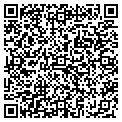 QR code with Coeur Alaska Inc contacts