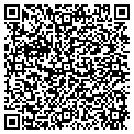 QR code with Amazon Builders Hardware contacts
