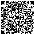 QR code with Atlantic Moto Sports contacts