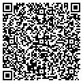 QR code with Down The Road Motors contacts