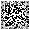 QR code with Phantom FIREWORKS contacts
