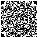 QR code with Lee's Custom Design contacts