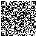 QR code with Ketchikan High School contacts