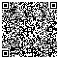 QR code with St Mary's Lunch Room contacts