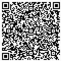 QR code with Affordable Carpet & Uphol contacts