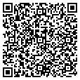 QR code with Indymac Bank contacts