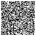 QR code with Shepard Family Holding Inc contacts