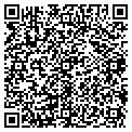 QR code with Crowley Marine Service contacts