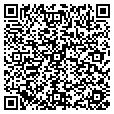 QR code with Dyna Slair contacts