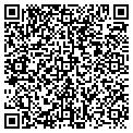 QR code with House of St Joseph contacts