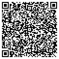 QR code with John's Mechanic Service contacts