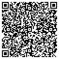 QR code with Murfreesboro Apartments contacts