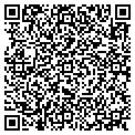 QR code with Sugarloaf Of Southwest Fl Inc contacts