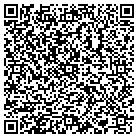 QR code with Talkeetna Public Library contacts