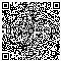 QR code with Diamond Financial Corp contacts