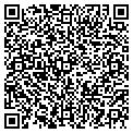 QR code with Lynn's Electronics contacts