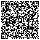 QR code with Processing Plant contacts