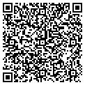 QR code with Sleepy Moose Bed & Breakfast contacts