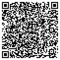 QR code with Bill Slaughter contacts