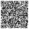 QR code with Leancy Pardo Permiting contacts