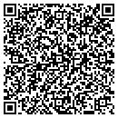 QR code with African Mthdst Episcpal Church contacts