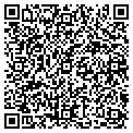 QR code with Snip's Sheet Metal Inc contacts