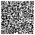 QR code with Apple Core Antiques & Gifts contacts