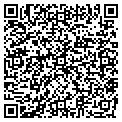 QR code with Fantasies On 5th contacts