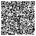 QR code with Patrick C Smith DDS contacts