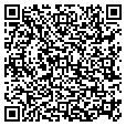 QR code with Bayview Apartments contacts