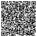QR code with Congdon Construction contacts
