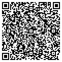 QR code with Hearing Outreach contacts