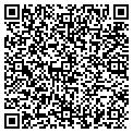 QR code with Kenneth R Gallery contacts