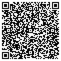 QR code with Therma-Seal Roof Inc contacts