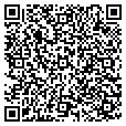 QR code with Jiffy Store contacts