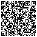 QR code with Teague Chiropractic Center contacts
