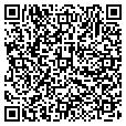 QR code with Petro Marine contacts
