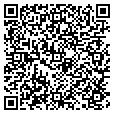 QR code with Clint Baker Inc contacts