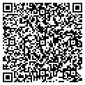 QR code with CEC Development Corp contacts