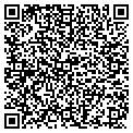 QR code with Daleon Construction contacts