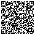 QR code with Montessori contacts