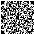QR code with John Frachel Motor Works contacts