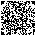 QR code with Prints Plus 131 contacts